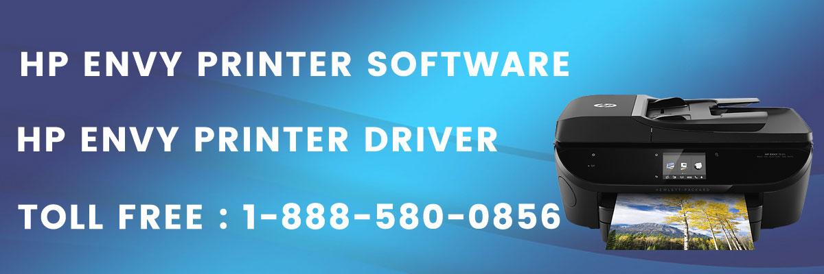 123 HP OJ PRO 8610 Setup | 123 HP Officejet Pro 8610 Install